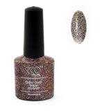 CCO Hologram Diamond - Gel Nail Varnish