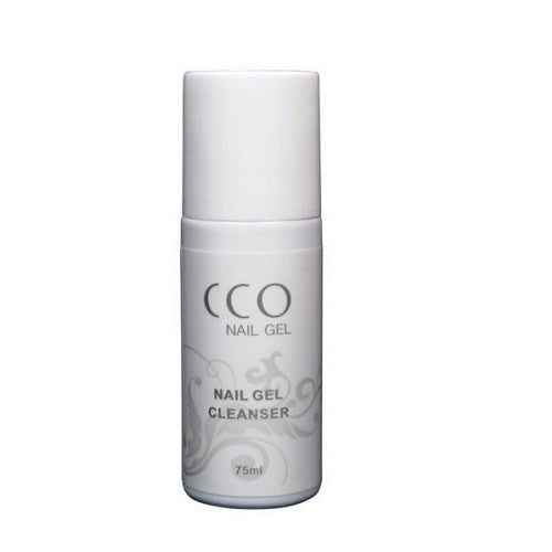 CCO Cleanser 75ml