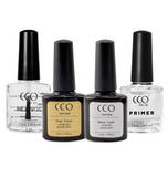 CCO Essentials Collection - Gel Nail Varnish