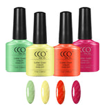 CCO Summer Collection
