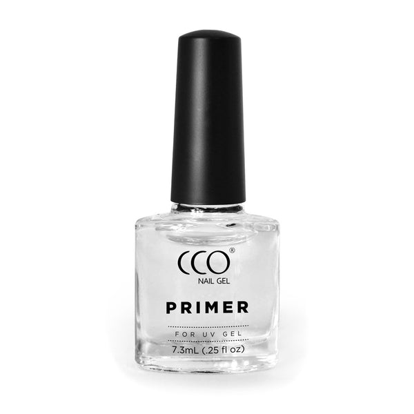 CCO Primer - Gel Nail Varnish