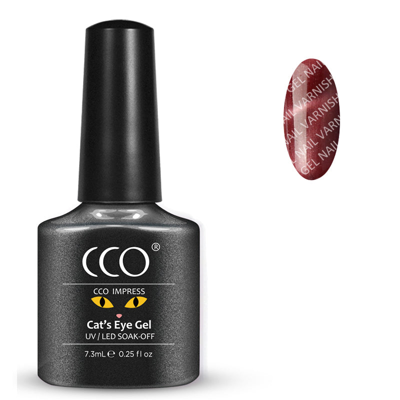 CCO Red Wine 02