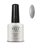 CCO Cityscape - Gel Nail Varnish