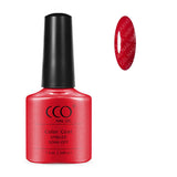 CCO Hollywood - Gel Nail Varnish
