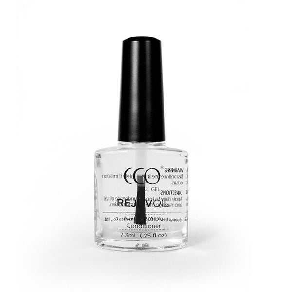 CCO Rejuvoil Conditioning Oil - Gel Nail Varnish