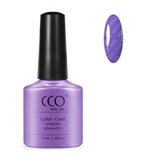 CCO Lilac Longing - Gel Nail Varnish