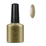CCO Locket Love - Gel Nail Varnish