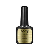CCO No Wipe Top Coat 7.3ml