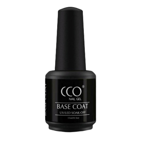 CCO Base Coat 15ml