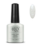 CCO Zillionaire - Gel Nail Varnish