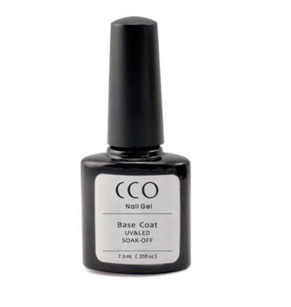 CCO Base Coat 7.3ml