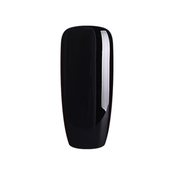 Bluesky Black Pool freeshipping - Gel Nail Varnish