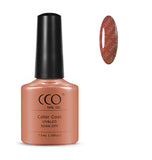 CCO Clay Canyon - Gel Nail Varnish