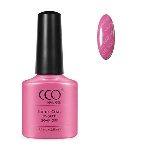 CCO Deluxe Pink Kit