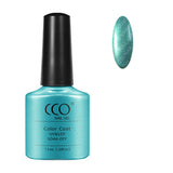 CCO Hotskie To Tchotskie - Gel Nail Varnish