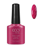 CCO Pink Bikini - Gel Nail Varnish