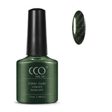 CCO Pretty Poison - Gel Nail Varnish