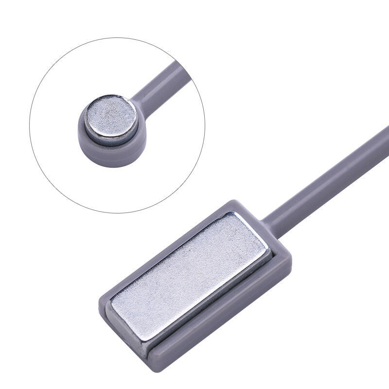 Double Ended Magnetic Tool