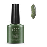 CCO Wild Moss - Gel Nail Varnish