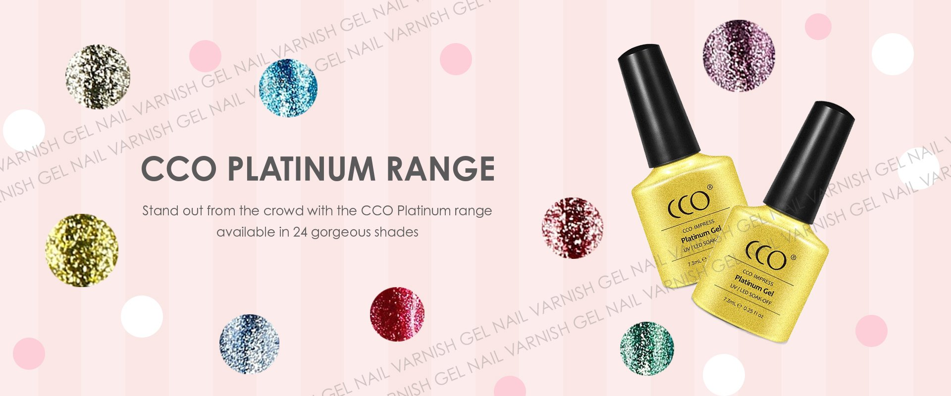 Best At Home Gel Nail Polish Brands – Best Nail 2018
