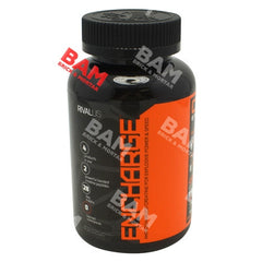 Rivalus Rivalus Encharge - 168 Capsules - 807156001987
