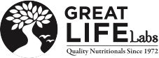 Great Life Labs