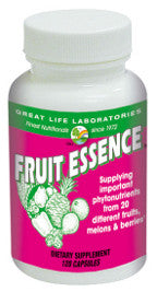 Fruit Essence