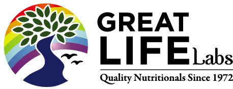 Frontpage – Page 2 – Great Life Labs on