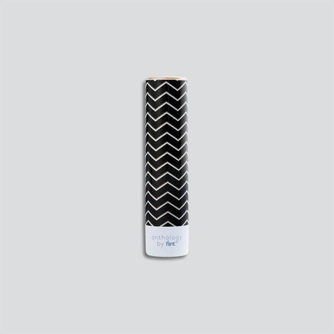 Flint - Black Anthology Lint Roller
