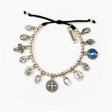 Glory Saints & Angels Bracelet