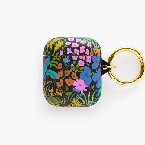 Rifle Paper Co. Meadows AirPods Case