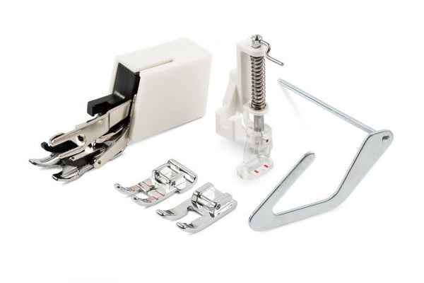 Toyota RS2000 – Toyota Sewing machine Parts and Accessories
