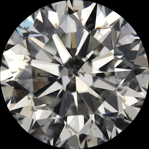 Diamonds: Genuine, Synthetic, Imitation...a Primer