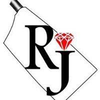 Rubini Jewelers Blog Entries: Oldest at Top