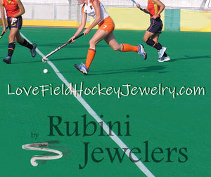 Rubini Jewelers Field Hockey Jewelry Page, image by  Michelangelo-36, Spain vs Holland