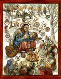 'The Storyteller' Advent Calendar