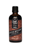 Coffee Bitters