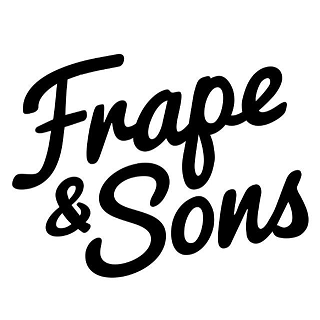 Frape and Sons