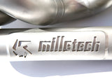 Milletech Exhaust Manifold