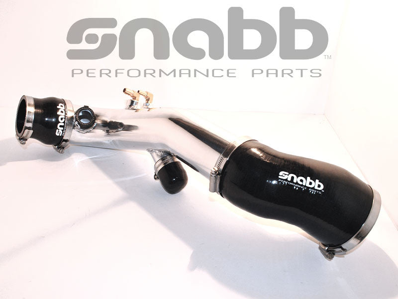 awd volvo iii models ferrita for your parts downpipe performance