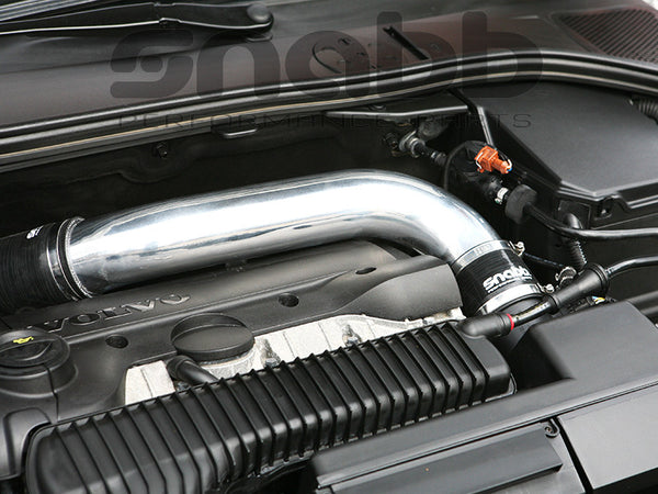 "3"" Turbo Intake Pipe for P3 Volvo T5 S60, V60, C70 *This product requires 7 days shipping time*"