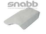 Volvo 3.0L T6 Aluminum Engine Cover *This product requires 7 days shipping time*