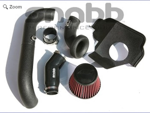 "FORD FOCUS ST 3.25"" INTAKE Part Number PFA-FST"
