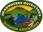 Headwaters Outfitters Outdoor Adventures