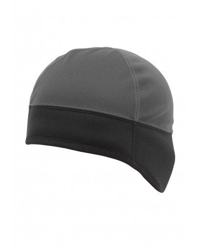 Guide Windbloc Beanie by Simms Fishing at Headwaters Fly Fishing