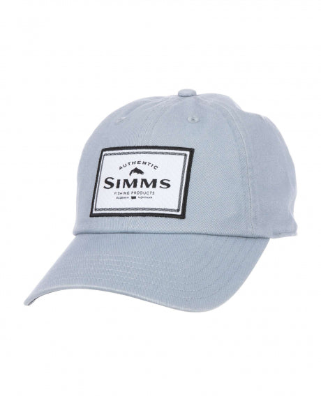 Simms Single Haul Hat