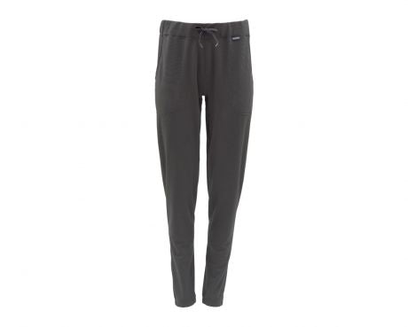 Women's Midlayer Fleece Bottom