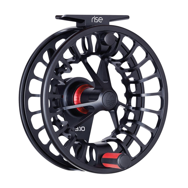 Redington Rise Reel