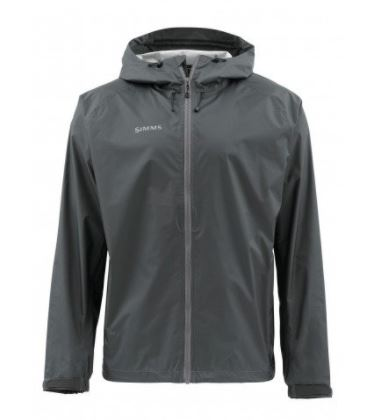 Waypoints Rain Jacket by Simms Fishing at Headwaters Outdoors