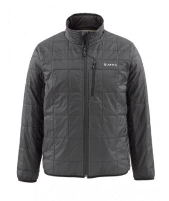 Simms Fall Run Jacket at Headwaters Fly Fishing